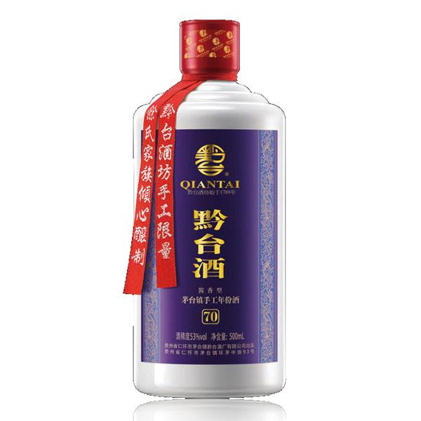 凤酒厂_首页-贵州黔台酒厂